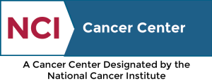 CancerCenter_h_Pantone_COLOR_Badge