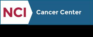CancerCenter_h_Pantone_COLOR_Badge